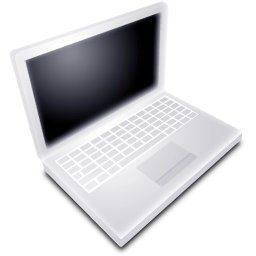 mac-book-white-off-icon.png