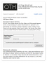 public:lwdoc:syncandshare3.png