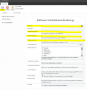public:cip:softwareinstallationsanforderung:element.png