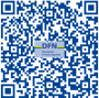 public:wlan:android:dfn-pki-download-qr-code.png
