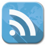 public:apps-network-wireless-icon.png