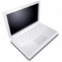 public:mac-book-white-off-icon.png